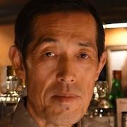 Last Chance-Kyusaku Shimada.jpg