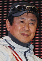 Lee Chang-Han - director-p1.jpg