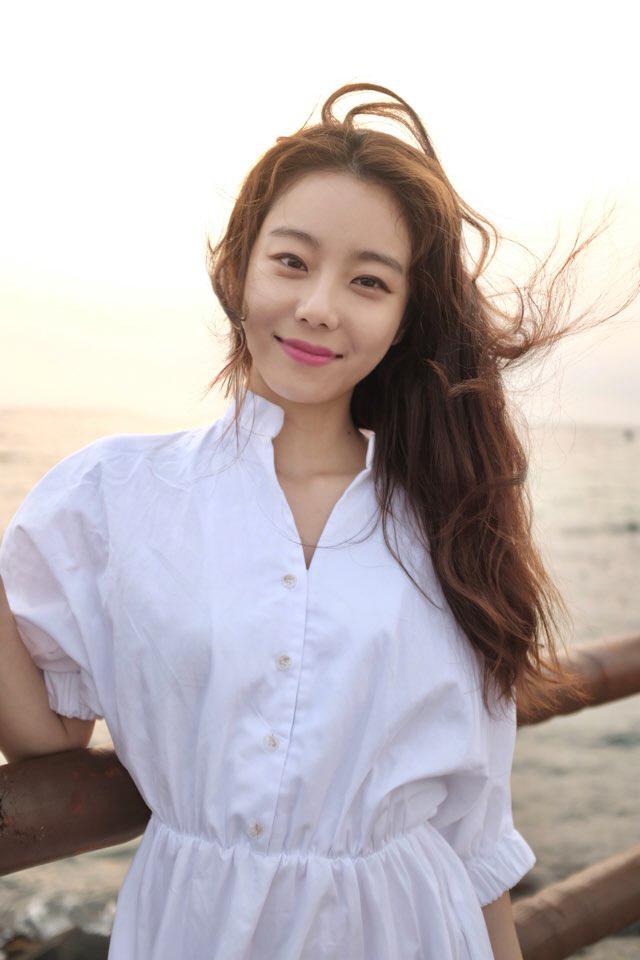 Lee Si Won Asianwiki