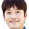 Live (Korean Drama)-Jo Wan-Ki.jpg