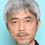 Lost ID-Mantaro Koichi.jpg