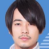 LovexDoc-Ryo Narita.jpg