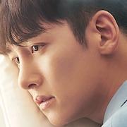 Melting Me Softly-Ji Chang-Wook.jpg