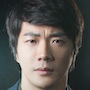 Night King - Korean Drama-Kwon Sang-Woo.jpg