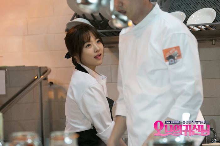 Image Result For Oh In Hye