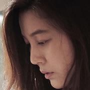 Remember You-Kim Ha-Neul.jpg