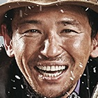The Himalayas-Hwang Jung-Min.jpg