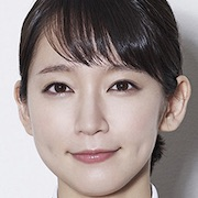 Time Limit Investigator 2019-Riho Yoshioka.jpg