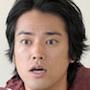 Tokeiya no Musume-Kenta Kiritani.jpg