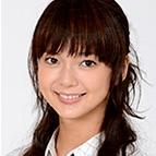 Virtual Detective Tabito Higurashi-Mikako Tabe.jpg
