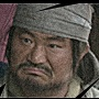 Warrior Baek Dong Soo-Lee Kye-In.jpg