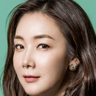 Woman with a Suitcase-Choi Ji-Woo.jpg
