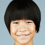 11 Nin mo Iru!-Kaito Fukushima.jpg