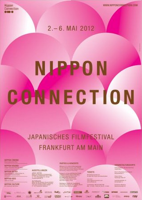 2012 (12th) Nippon Connection-p1.jpg