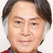 Alive- Dr. Kokoro, The Medical Oncologist-Kinya Kitaoji.jpg