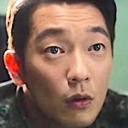 DP-Son Seok-Koo.jpg