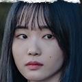 Oh Yu-Jin