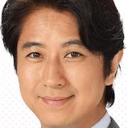 Fake Affair-Shosuke Tanihara.jpg