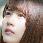 Fortuna's Eye-Kasumi Arimura.jpg