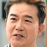 Good Casting-Kim Dong-Gyun.jpg