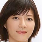 Good Doctor-Juri Ueno.jpg