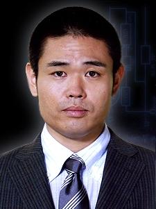 HiroshiShinagawa-Galileo.jpg