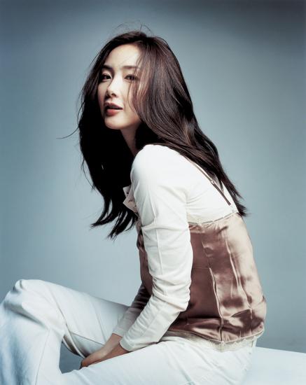 Ji-Woo Choi Nude Photos 60