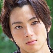 Kako: My Sullen Past - AsianWiki Yuki Yamada Death