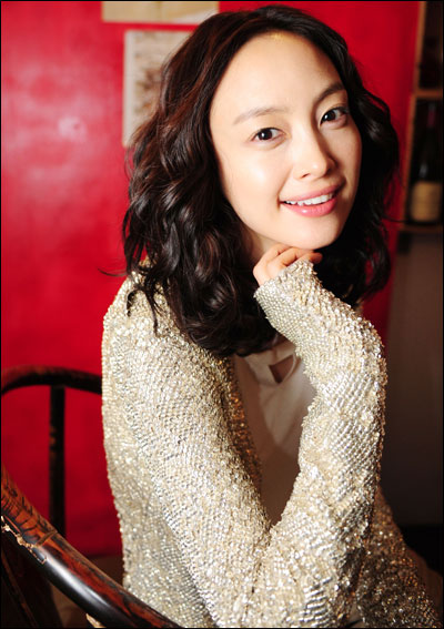 Lee Na Young Asianwiki