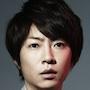 Mikeneko Holmes no Suiri-Masaki Aiba.jpg