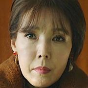 My Strange Hero-Jeon Su-Kyeong.jpg
