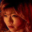 Rakuen-Sairi Itoh.jpg