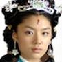Shin Don-Seo Ji-Hye.jpg