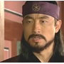 Song of the Prince-Seo Beom-Sik.jpg