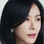 Suits (Korean Drama)-Jin Hee-Kyung.jpg