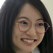 Tokusatsu Gagaga-Rena Takeda.jpg