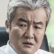 Untouchable-Son Jong-Hak.jpg
