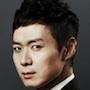 Vampire Prosecutor (Korean Drama)-Yeon Jeong-Hun.jpg