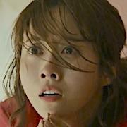 Voice 2-Joo Min-Ha.jpg