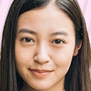Bungaku Shojo-Momoko Tanabe.jpg
