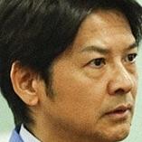 Fukushima 50-Naoto Ogata.jpg