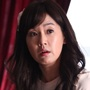 Goodbye Dear Wife-Lee Yeon-Kyung.jpg