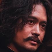 Joseon Exorcist-Seo Dong-Won.jpg