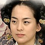 King and I-Han Da-Min.jpg