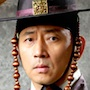 King and I-Jeon Kwang-Leol.jpg