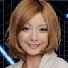 MrBrain-Yukina Kinoshita.jpg