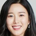 Lee Da-In