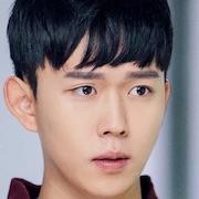 My Strange Hero-Yeon Jun-Suk.jpg