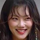 Perfume-Kang Min-Ji.jpg