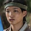 Choi Min-Young
